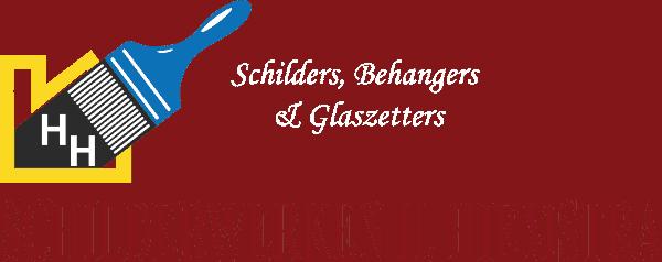 http://www.schildersbedrijfdrachten.nl/wp-content/uploads/2015/07/Schildersbedrijf-Drachten-Hiemstra-over-ons-logo.png